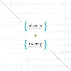Alumni invitation card design for cse department use javascript simple alumni invitation card design stopboris Choice Image