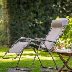 Do you know #Movida? It's the #multi-position recliner chair perfect for indoor and outdoor, for reading and resting, solid but lightweight and easily foldable. It's up to you to choose how to use it! #furnishwithFIAM #italianfurniture #bestseller #relaxfurniture - See more at: http://iconosquare.com/viewer.php#/detail/1130463161237569164_1428953774