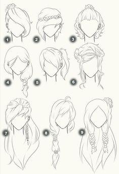 Idée Tendance Coupe & Coiffure Femme 2017/ 2018 : Description Idée Tendance Coupe & Coiffure Femme 2017/ 2018 : Une sélection de modèles de cheveux pour tous ceux qui sont en manque d'in - #Coiffure https://madame.tn/beaute/coiffure/idee-tendance-coupe-coiffure-femme-2017-2018-idee-tendance-coupe-coiffure-femme-2017-2018-une-selection-de-modeles-de/