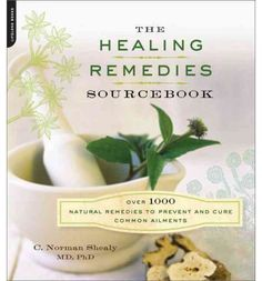 Books by singapore online bookstore see more 1 the green pharmacy