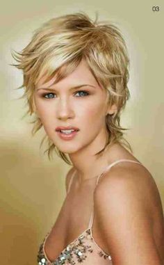 Look best Messy wavy hairstyles imgfb30e0ce65c0aedbf