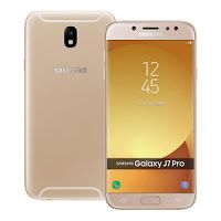Stock Rom / Firmware Samsung Galaxy J7 Pro SM-J730GM Android 7 Nougat ( India INS)