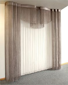 Window Treatment Ideas | Types, Style, Size, Shape,Curtain and Price Best pictures, images and photos about creative window treatment ideas #WindowTreatments #WindowIdeas #WindowInteriors #WindowTreatmentsForWorkplace #WindowTreatmentsAntabarbara #WindowTreatmentHardware #WindowDecor #WindowDecoration #KitchenDecor #KitchenIdeas #LivingRoomIdeas #woodblinds #modernwindows #DreamHomeDecor #DreamRoomDecor search: living room window treatment ideas , inexpensive window treatment...