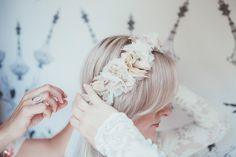 A 70′s Bohemian Inspired Bride and her Relaxed London Pub Wedding | Love My Dress® UK Wedding Blog