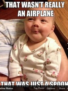 Quotes for Fun QUOTATION - Image : As the quote says - Description You just covered your eyes funny quotes memes quote meme lol funny quote funny quotes humor cute baby funny baby humorous kids Funny Shit, Funny Cute, The Funny, Funny Stuff, Super Funny, Crazy Funny, Cute Funny Babies, Cutest Babies, Funny Laugh