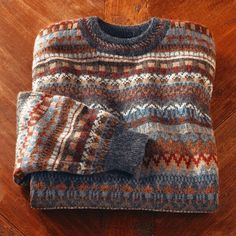 rlpolo Alpaca sweater - welcome to the bill cosby collection of emily. you will fit in nicely. Mode Outfits, Winter Outfits, Casual Outfits, Fashion Outfits, Look Fashion, Winter Fashion, Runway Fashion, Hippie Fashion, Paris Fashion