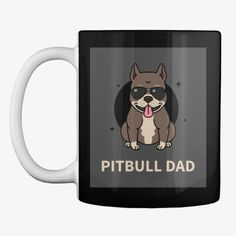 Pitbull Dad Products from Sam Shop Pitbulls, Dads, Store, Shopping, Products, Parents, Pit Bulls, Pitbull, Fathers
