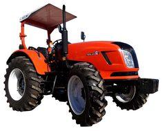 Tractores antiguos p gina 107 foro de maquinaria for Espejo universal tractor