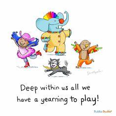 Sweet Quotes, Cute Quotes, Good Life Quotes, Life Is Good, Doodle Play, Buddah Doodles, Doodle Quotes, Spiritual People, Happy Elephant