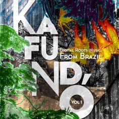 Brazil: Digital Roots Music