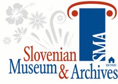 Slovenian Museum and Archives