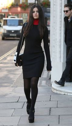 Selena-Gomez-Leaving-Kiss-FM-studios-London-1