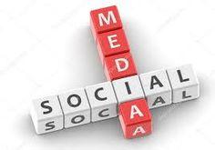 Social Media Buzzwords - SocialMaurice