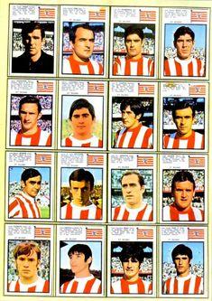 Barcelona Fc, San Mamés, Athletic Clubs, Animal Crossing, Sport, Retro, Football, National Championship, Band Posters
