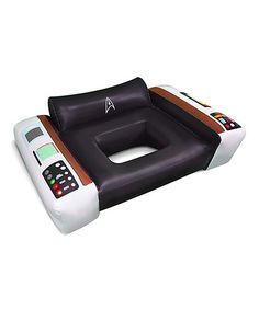 Constructive Floating Chair Swimming Pool Seat Floating Bed Chair Noodle Chairs Buoyancy Swimming Ring Accessories Cushion Bed Chair Hammock Sports & Entertainment Air Mattresses