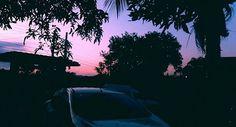 Por @_polks Parceria @digax__ &  @alterneofoco  Mande sua foto por direct  ou nos marque �� #nature #natureza #vscobrasil #vscofotografia_ #eu_e_uma_camera #plant #paisagem #fotografia #photography #love #followback #kimkardashian #justinbieber #kloekardashian #katyperry #jlo #igers #vsco #vscocam #brazil #eua #europa #asian #África http://tipsrazzi.com/ipost/1506942778184189666/?code=BTpvHj-gkbi