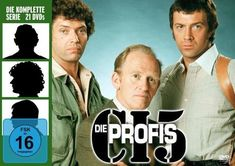 The pros – The complete series discs) - Movie Entertainment The Professionals Tv Series, Saturday Morning Cartoons 90s, Best 90s Cartoons, Dvd Box, K Om, I Do Love You, 90s Childhood, 80s Kids, Movies