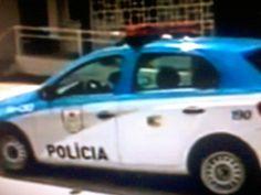 Notícias de São Pedro da Aldeia: MARICÁ - Dupla assalta cerca de 20 passageiros de ...