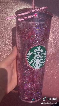 Starbucks Tumbler Cup, Starbucks Coffee Cups, Secret Starbucks Drinks, Personalized Starbucks Cup, Custom Starbucks Cup, Starbucks Logo, Diy Tumblers, Personalized Tumblers, Custom Tumblers