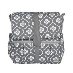 69df9ac5af 47 Best Baby Backpack Diaper Bags images