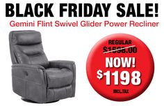 Black Friday PREVIEW #blackfriday #preview #sale #discount #clearance #deals #weekend #friday #november #2017 #vancouver #richmond #burnaby #coquitlam #yvr #furniture #homedecor #house #condo #apartment #home #bed #sofa #table #chair #living #life #kitchen #dining #pillow #bedroom #drawer #nightstand #frame #wood #leather #cabinet #design #family #friends #barstool #sleeper #loveseat #painting #lifestyle #modern #recliner #luxury #seat #kids #children #dresser #storage