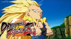 Narazie największą możliwośc pobierania Dragon Ball FighterZ znalazłem tutaj  Facebook: https://www.facebook.com/Dragon-Ball-FighterZ-131769777543388/?modal=admin_todo_tour