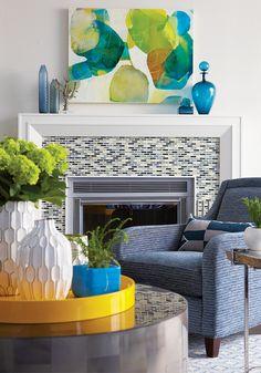 452 Best Fireplace Mantels Artwork Images Home
