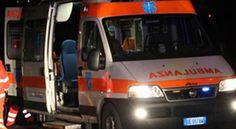 Benevento. Tangenziale Ovest, scontro tra auto all'uscita di Santa Clementina: sei feriti - http://retenews24.it/benevento-incidente-auto-uid-64-2/