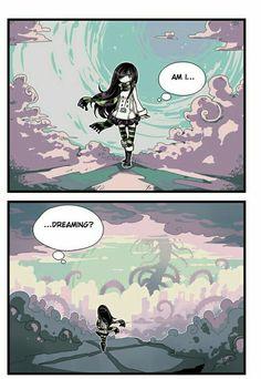 Комикс schoolgirl s revenge онлайн