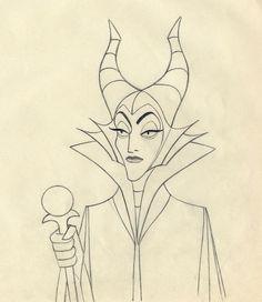 964 Fantastiche Immagini Su Disney Disegni Originali Conceptual