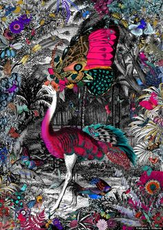 Kristjana S Williams • Victorian Illustration / Art