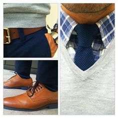 Men's Fashion. Combo