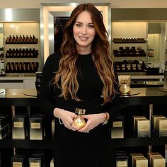 Visit www.youravon.com/mhamilton39. This week's Woman Crush Wednesday is Megan Fox, the face of Avon Instinct! Gift a sexy fragrance this Valentines Day. We love Avon Instinct for her and him.
