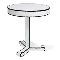 The Trip Cartoon Table basse Seletti http://www.voltex.fr/the-trip-cartoon-table-basse-seletti-pid6459.htm