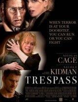 Yakın Tehdit 2011 film izle   film izle,hd izle,türkçe dublaj izle,yüksek kalite filmler,vk filmler