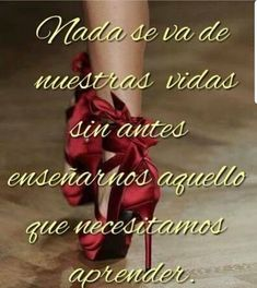 Namaste Quotes, Spanish Quotes, Bob Marley, Strong Women, Qoutes, Diana, Ideas, Thoughts, Pretty Quotes