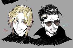 Rotten banquet — Monster mafia OC's doodle Fantasy Character, Character Concept, Character Art, Concept Art, Manga, Boy Illustration, Arte Horror, Guy Drawing, Character Design Inspiration