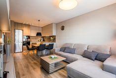 dobryinterier.sk Corner Desk, Conference Room, Couch, Living Room, Kitchen, Table, Furniture, Home Decor, Corner Table