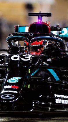 Mercedes Petronas, Amg Petronas, F1 Wallpaper Hd, Car Wallpapers, Grand Prix, Motorcross Bike, Mercedes Wallpaper, Formula 1 Car, Drifting Cars
