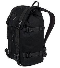 Snowboard, Notebook, Backpacks, Bags, Handbags, Totes, Backpack, Lv Bags, Hand Bags