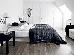 Home-Design -ideas-arredare-casa-consigli-cabina-armadio-cucina-030