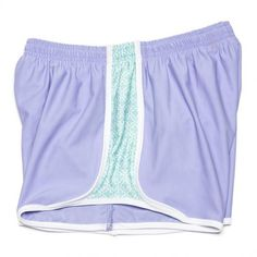 College Depot | Krass & Co Women's Campus Crush Shorts