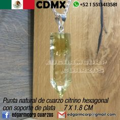 210423f0b3fe Cuarzo citrino - Ya tengo disponible para venta en mis publicaciones de  MercadoLibre este centro de
