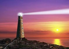 lighthouse7aw_large.jpg (480×347)