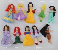 kit-com-3-princesas-bico-de-pato-princesas-disney