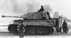 1944 január easter front