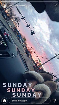 Creative Instagram Stories, Instagram Story Ideas, Ft Tumblr, Insta Goals, Insta Story, Ig Story, Insta Snap, Snapchat Stories, Cute Stories