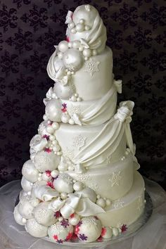 Google Image Result for http://assets2.showusyourcakes.com/images/cakes/250/large_winter_wonderland.jpg