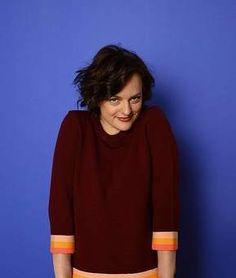 elisabeth moss - Ask.com Image Search