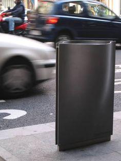 "Fontana Santa&Cole  Get your product or design featured on <a href=""http://www.urbanieri.com"" rel=""nofollow"" target=""_blank"">www.urbanieri.com</a> blog today"